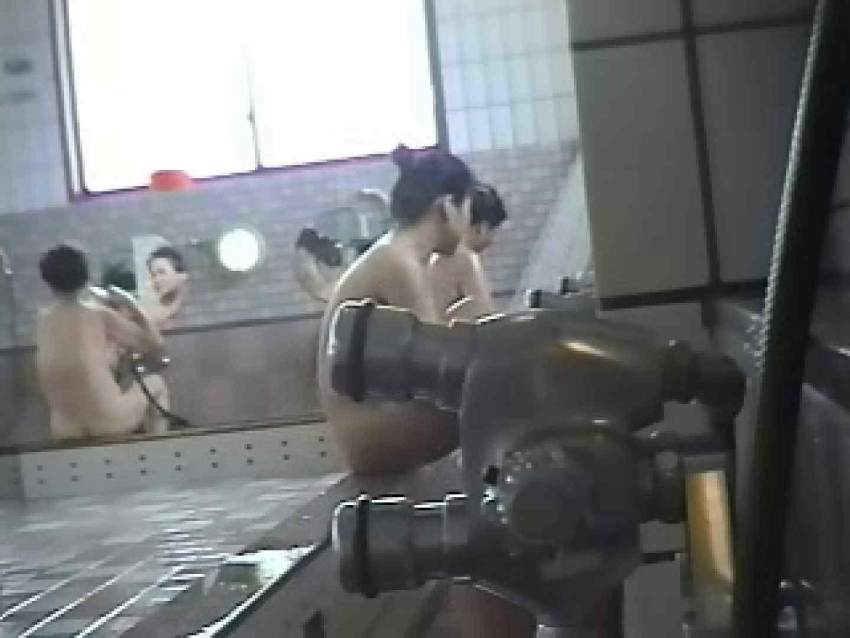 揺れ動く美乙女達の乳房 vol.1 肛門編 盗み撮り動画 108PIX 72
