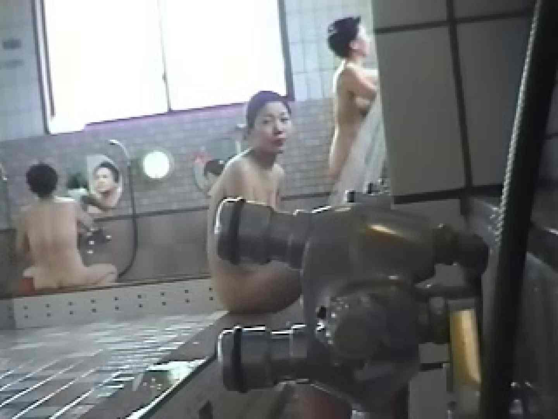 揺れ動く美乙女達の乳房 vol.1 乙女のエロ動画 SEX無修正画像 108PIX 73
