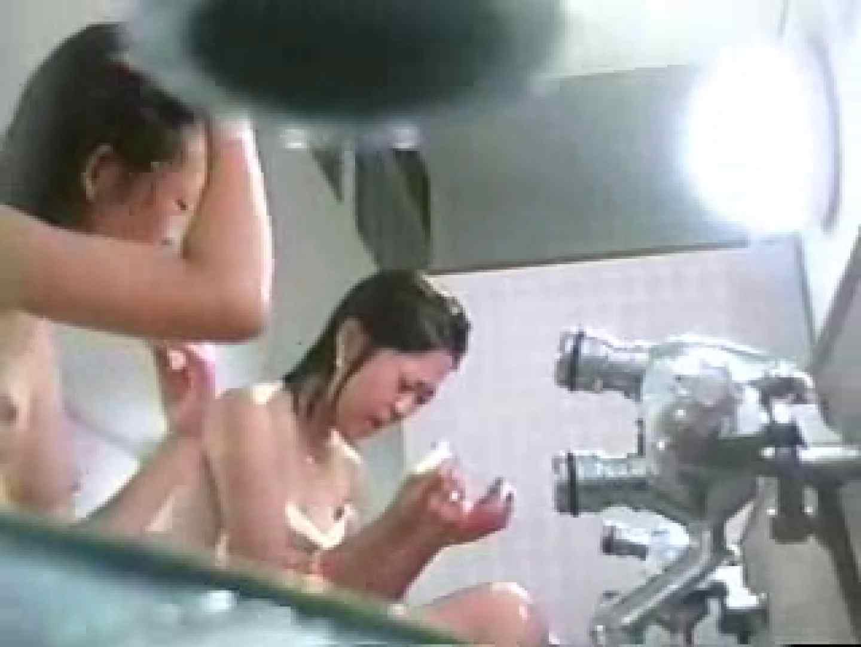 揺れ動く美乙女達の乳房 vol.7 フリーハンド  103PIX 14