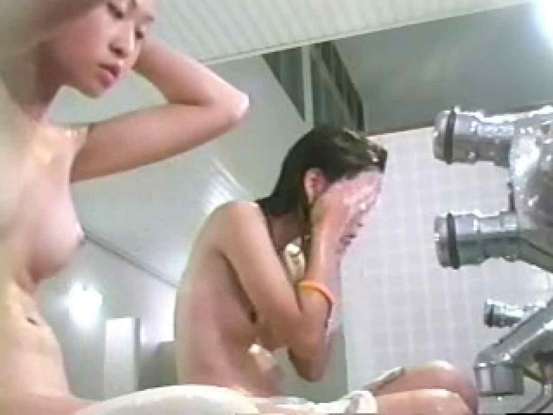 揺れ動く美乙女達の乳房 vol.7 潜入 盗撮動画紹介 103PIX 16