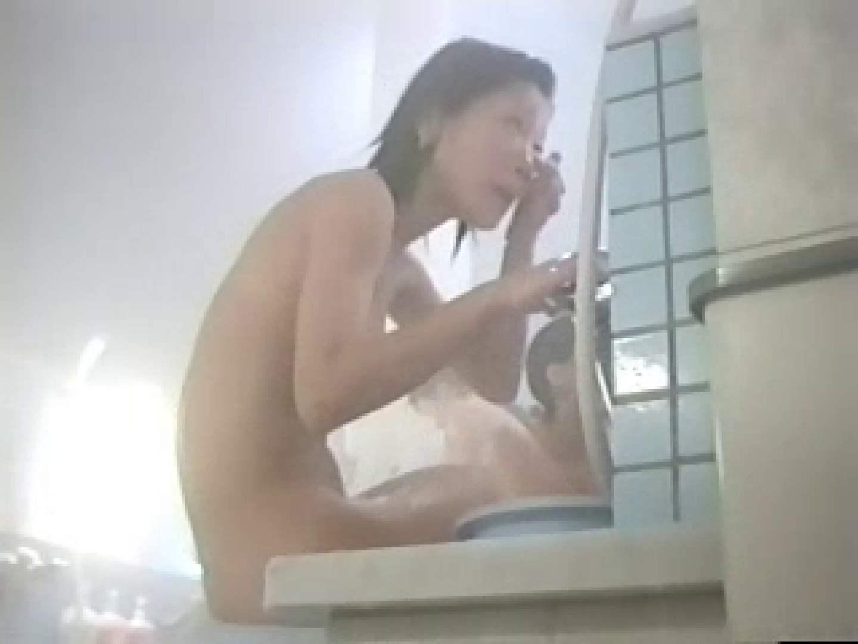 揺れ動く美乙女達の乳房 vol.7 潜入 盗撮動画紹介 103PIX 65