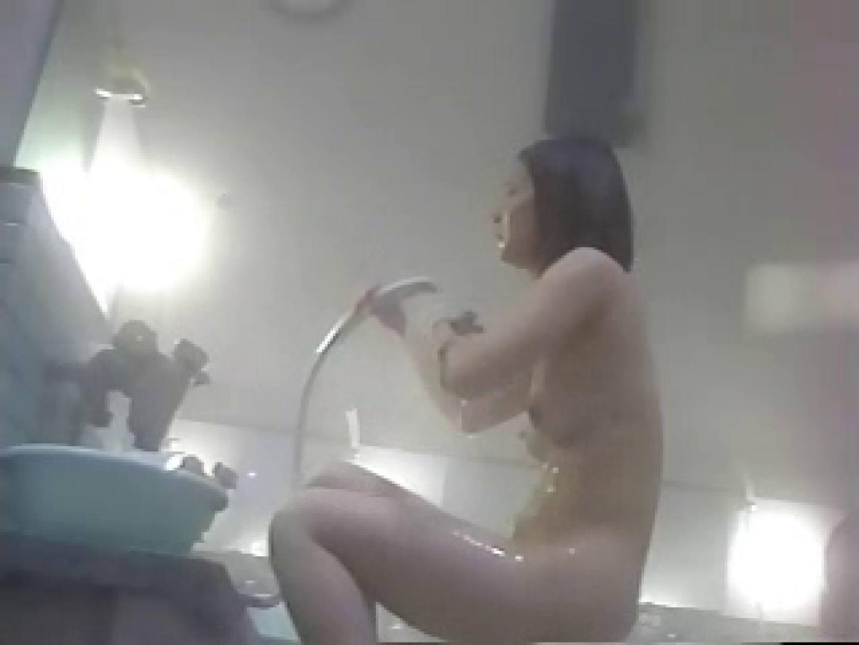 揺れ動く美乙女達の乳房 vol.7 銭湯 ワレメ無修正動画無料 103PIX 69