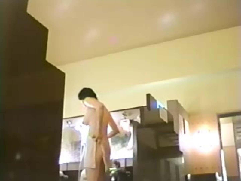 最後の楽園 女体の杜 洗い場潜入編 第2章 vol.2 フリーハンド セックス無修正動画無料 79PIX 44