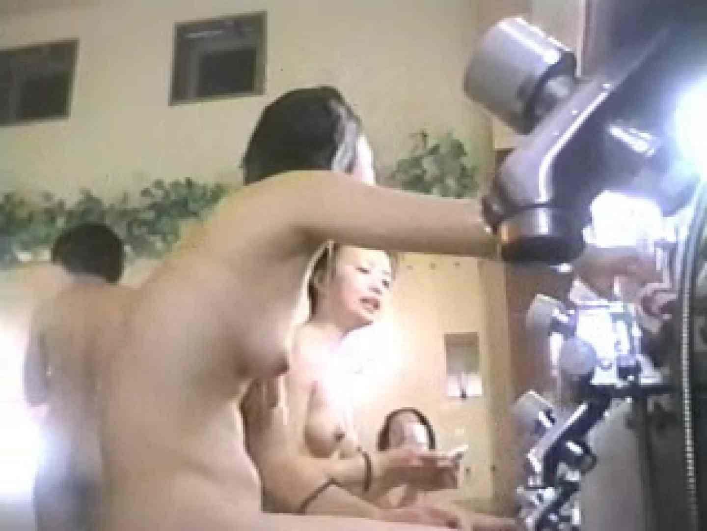 最後の楽園 女体の杜 洗い場潜入編 第2章 vol.2 女子大生のエロ動画 エロ無料画像 79PIX 50