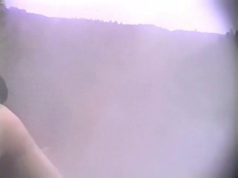 女体舞う露天風呂第一章 第二節 0 | 入浴  86PIX 1