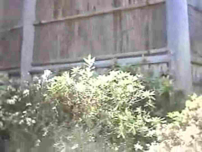 女体舞う露天風呂第一章 第二節 ギャルのエロ動画 ワレメ無修正動画無料 86PIX 3