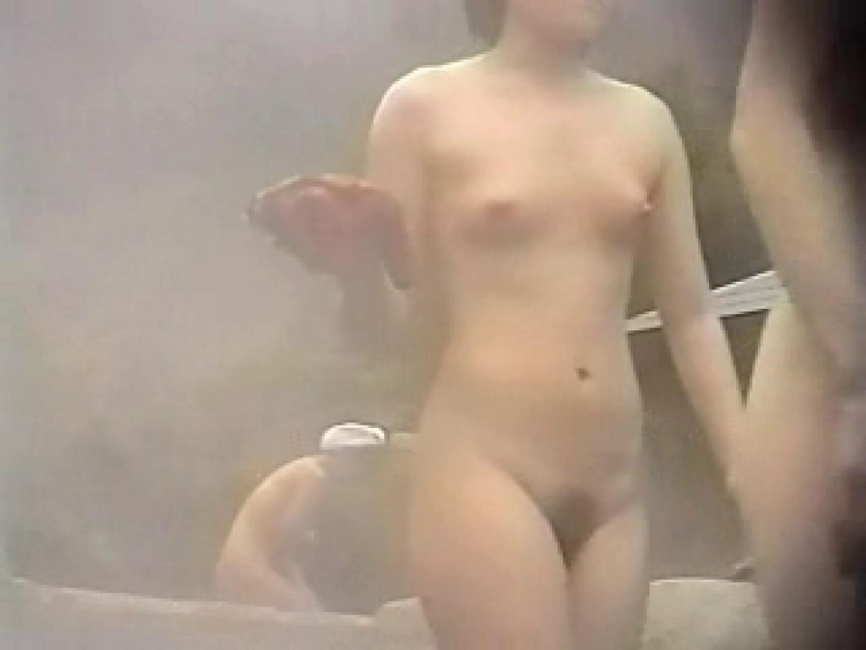 女体舞う露天風呂第一章 第二節 セクシーガール 性交動画流出 86PIX 14