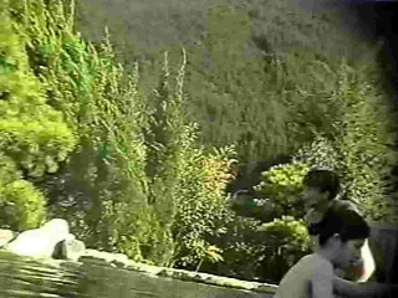 女体舞う露天風呂第一章 第二節 下着 おめこ無修正画像 86PIX 21
