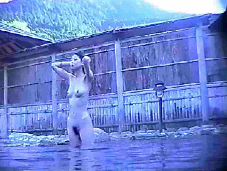女体舞う露天風呂第一章 第二節 裸体 オメコ無修正動画無料 86PIX 35