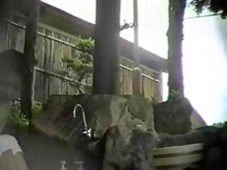 女体舞う露天風呂第一章 第二節 追跡 オメコ無修正動画無料 86PIX 43