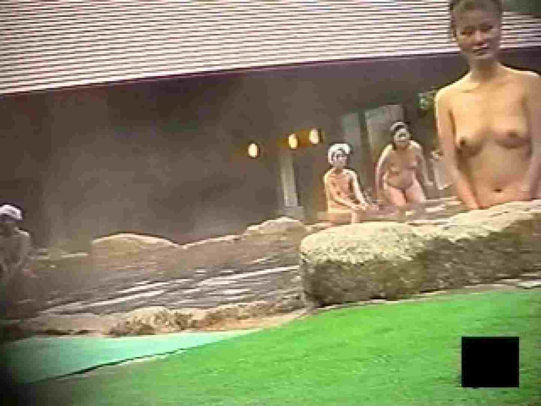 女体舞う露天風呂第一章 第四節 潜入 おまんこ動画流出 103PIX 3
