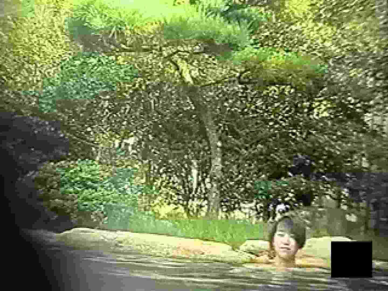 女体舞う露天風呂第一章 第四節 ティーンギャル 盗み撮り動画 103PIX 22