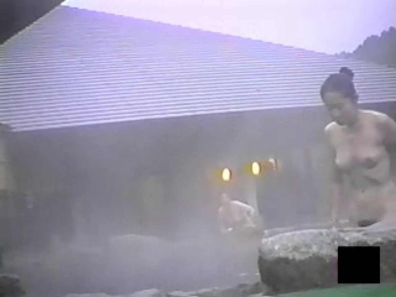 女体舞う露天風呂第一章 第四節 セクシーガール AV動画キャプチャ 103PIX 38