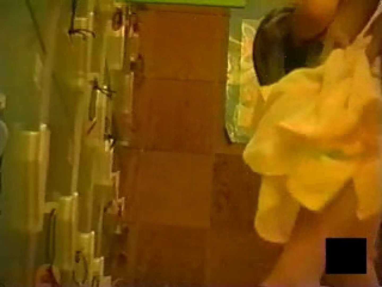 女体舞う露天風呂第一章 第四節 盗撮シリーズ すけべAV動画紹介 103PIX 41