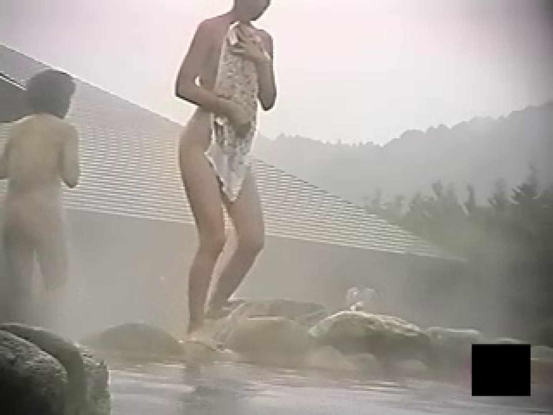 女体舞う露天風呂第一章 第四節 銭湯 おまんこ無修正動画無料 103PIX 47