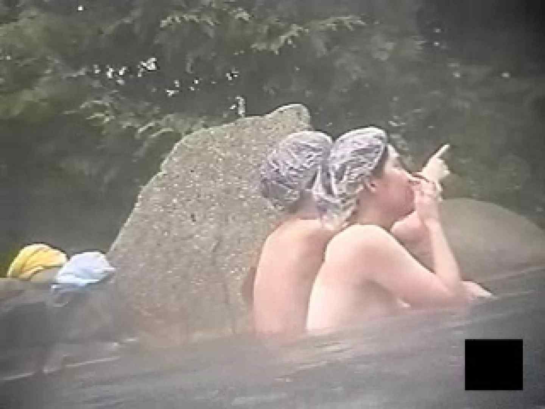 女体舞う露天風呂第一章 第四節 入浴 AV無料動画キャプチャ 103PIX 58