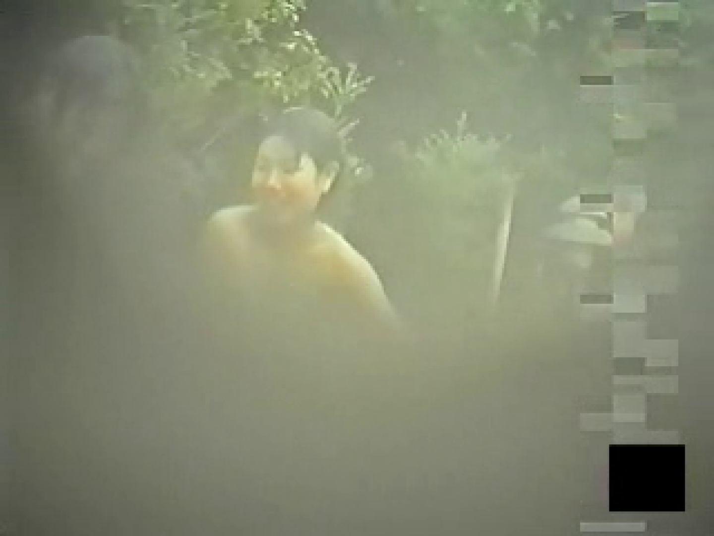 女体舞う露天風呂第一章 第四節 ティーンギャル 盗み撮り動画 103PIX 61