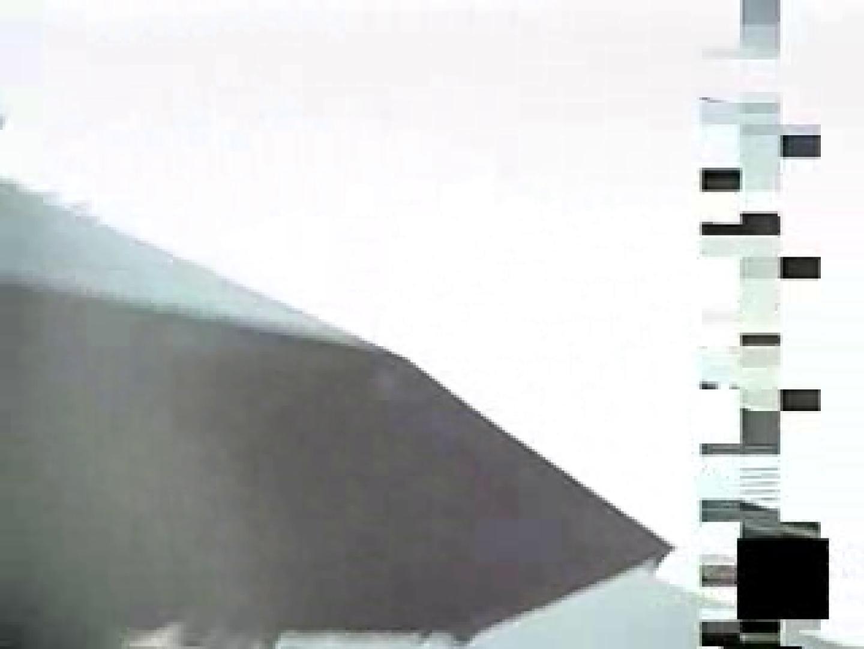 女体舞う露天風呂第一章 第四節 フリーハンド のぞき動画キャプチャ 103PIX 62