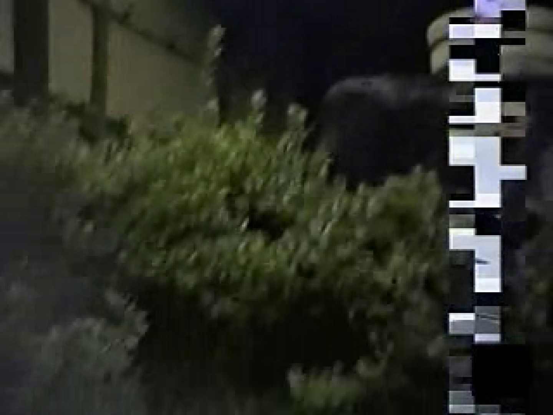 女体舞う露天風呂第一章 第四節 盗撮シリーズ すけべAV動画紹介 103PIX 80