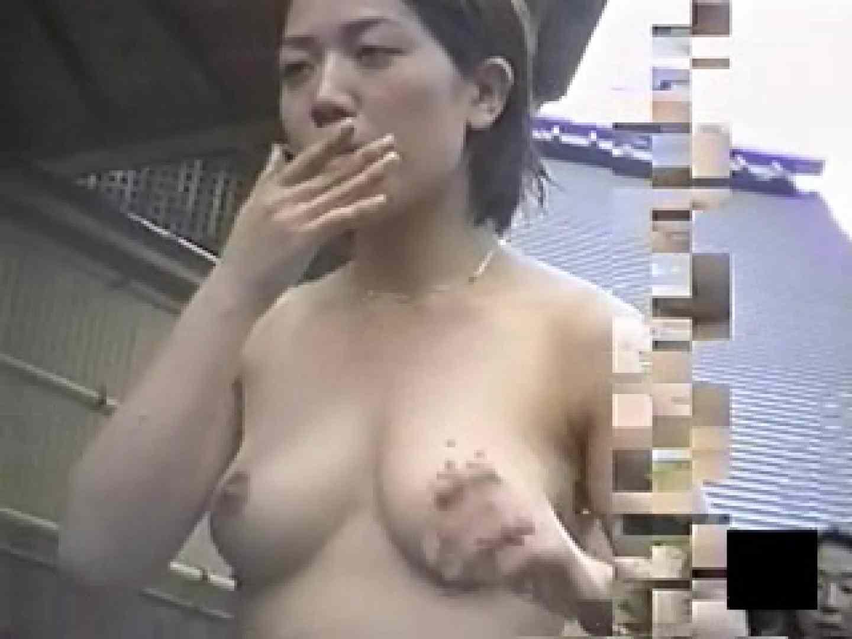 女体舞う露天風呂第一章 第四節 潜入 おまんこ動画流出 103PIX 81