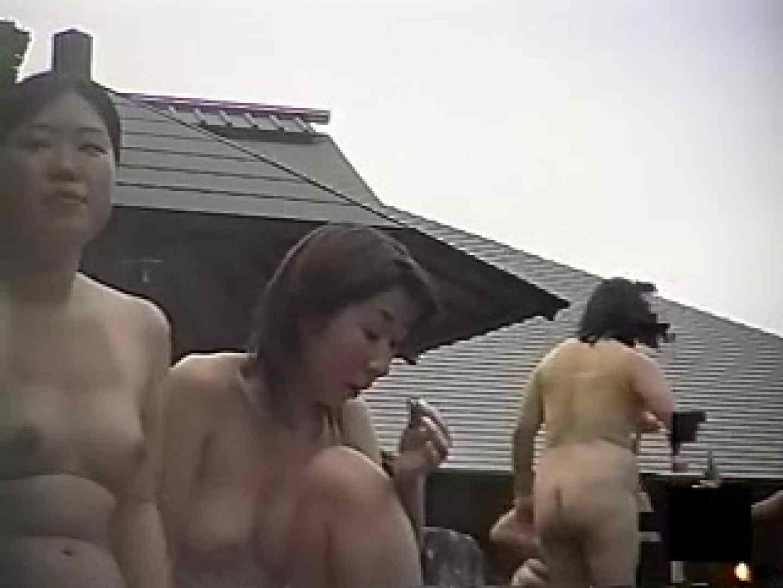女体舞う露天風呂第一章 第四節 ギャルのエロ動画 AV動画キャプチャ 103PIX 82