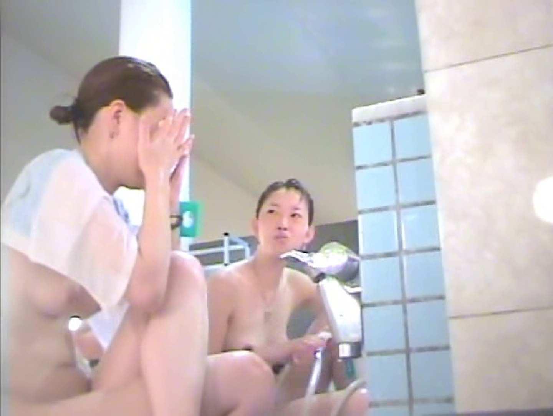 浴場潜入脱衣の瞬間!第四弾 vol.1 着替え | 潜入  109PIX 56