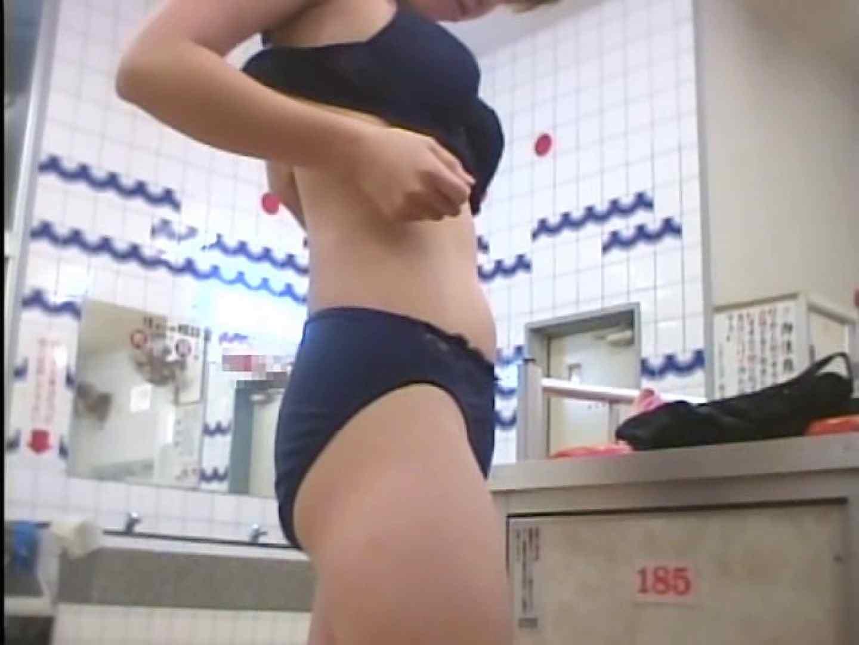 浴場潜入脱衣の瞬間!第二弾 vol.5 お姉さんのエロ動画 おめこ無修正動画無料 85PIX 13