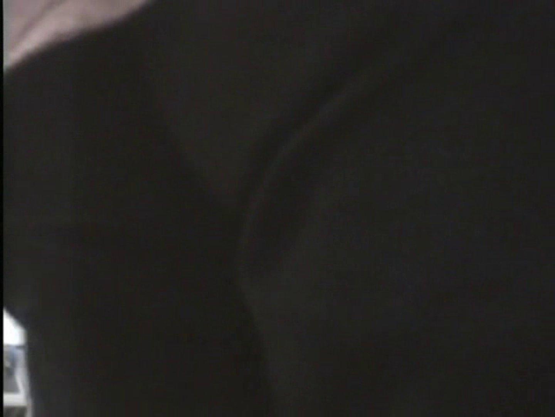 浴場潜入脱衣の瞬間!第二弾 vol.5 ギャルのエロ動画 濡れ場動画紹介 85PIX 27