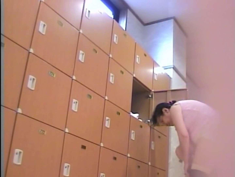 浴場潜入脱衣の瞬間!第三弾 vol.2 隠撮 | ギャルのエロ動画  93PIX 49