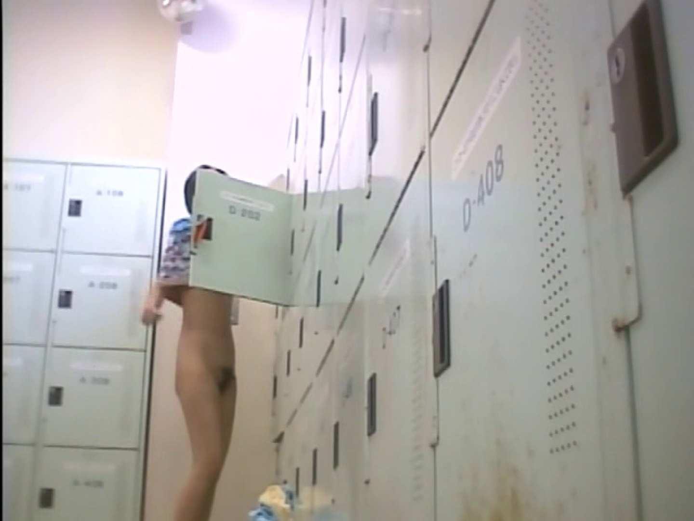 浴場潜入脱衣の瞬間!第三弾 vol.2 潜入 オマンコ無修正動画無料 93PIX 82