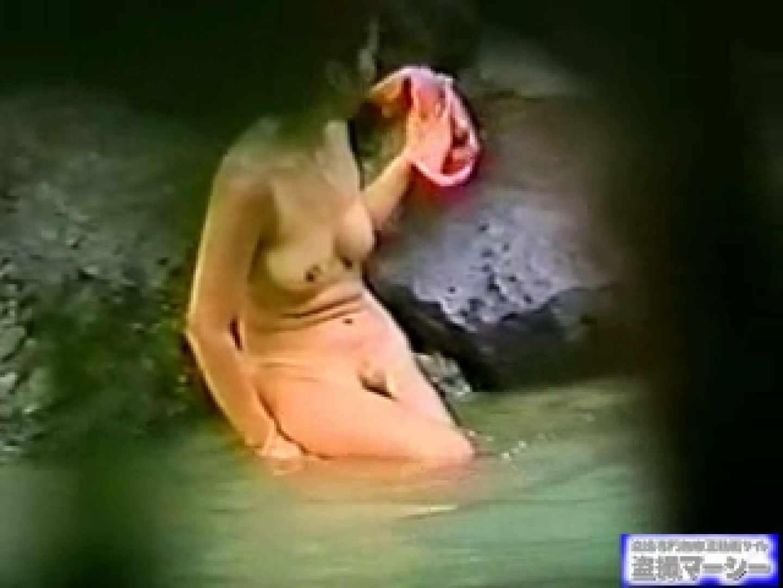 究極露天風呂美女厳選版13 人気シリーズ | マルチアングル  86PIX 73