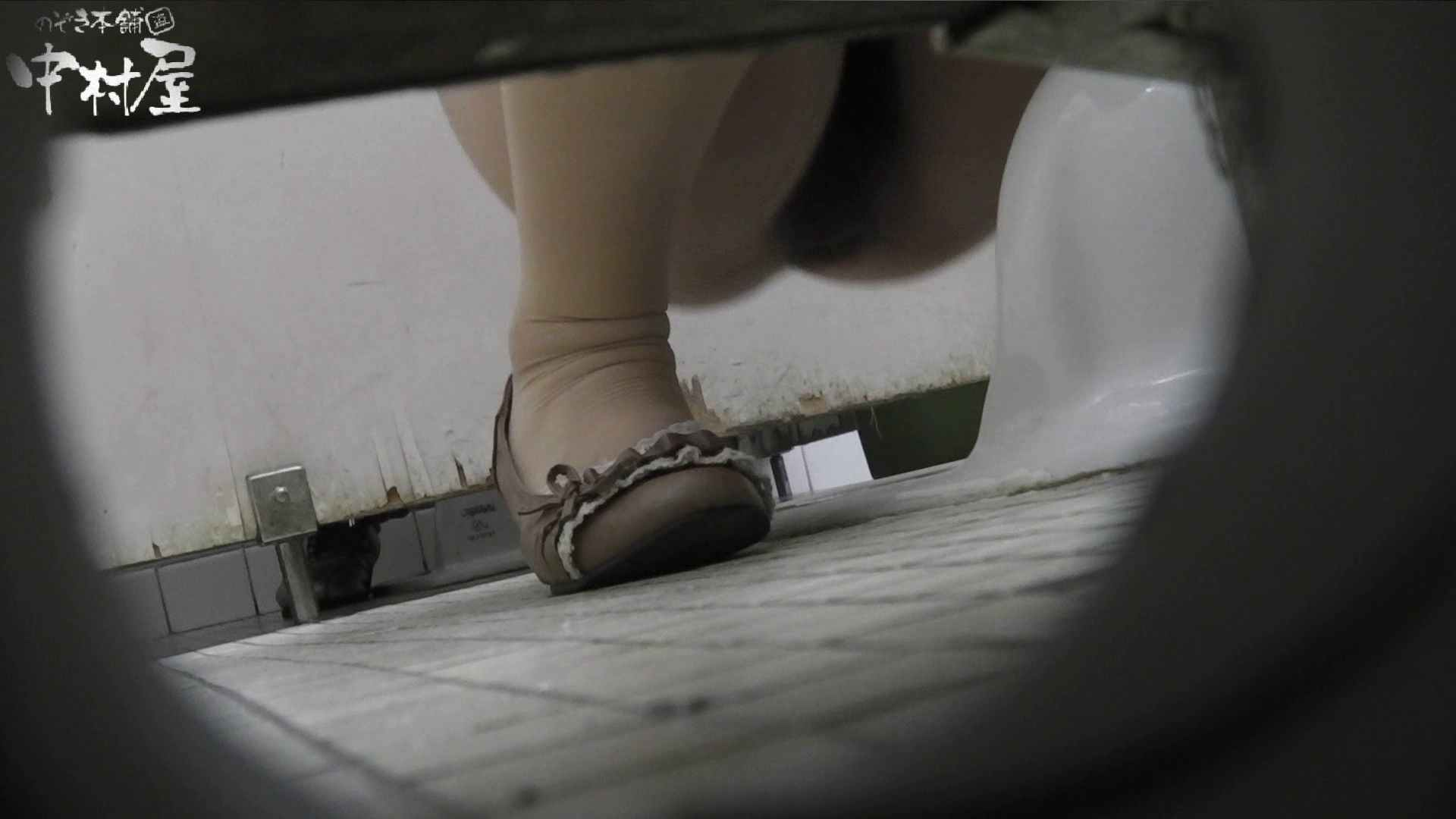 vol.01 命がけ潜伏洗面所! スニーカーブリブリ! 潜入 オメコ無修正動画無料 111PIX 17
