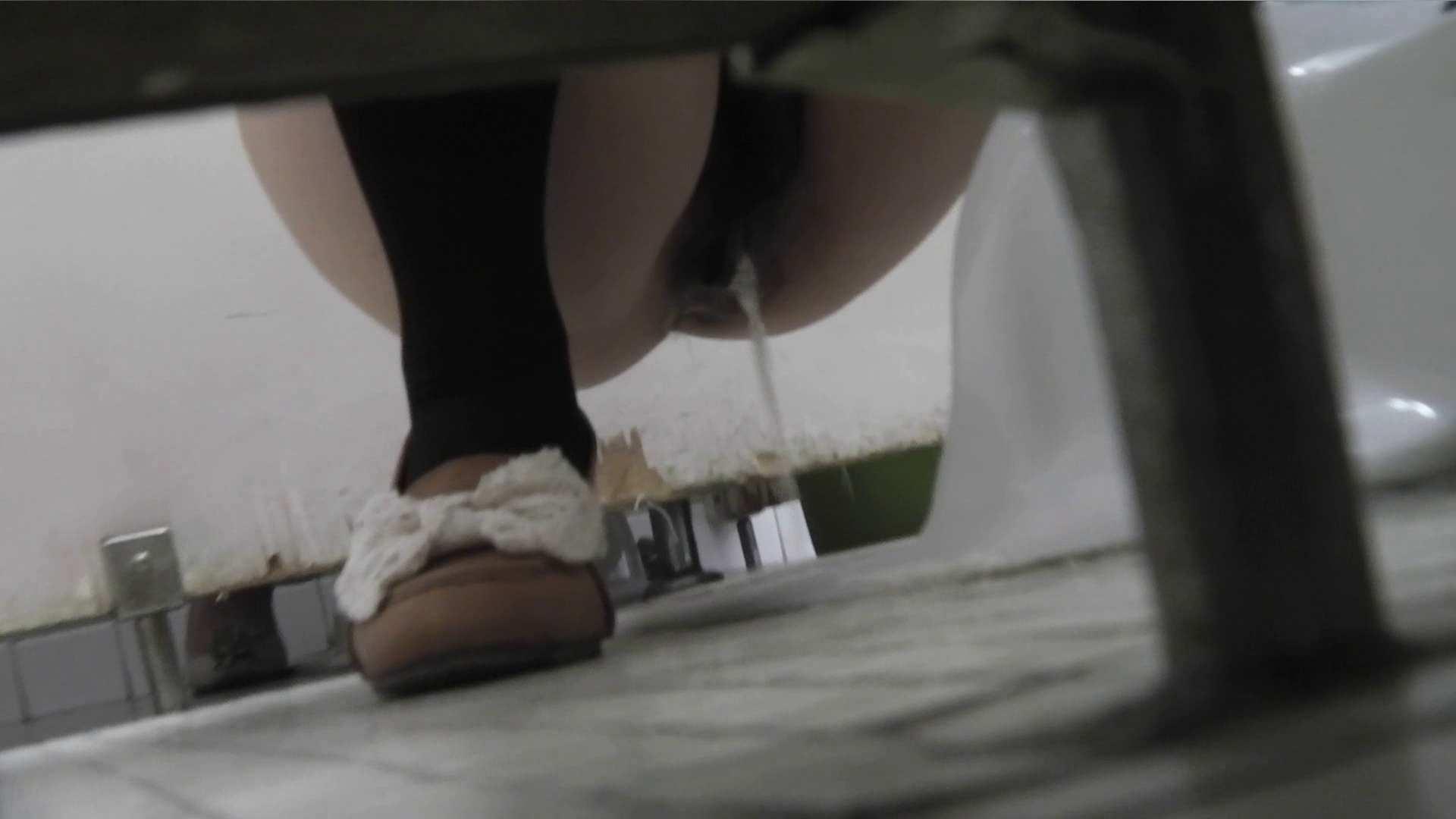 vol.06 命がけ潜伏洗面所! 茶髪タン、ハァハァ 前編 潜入 性交動画流出 76PIX 47