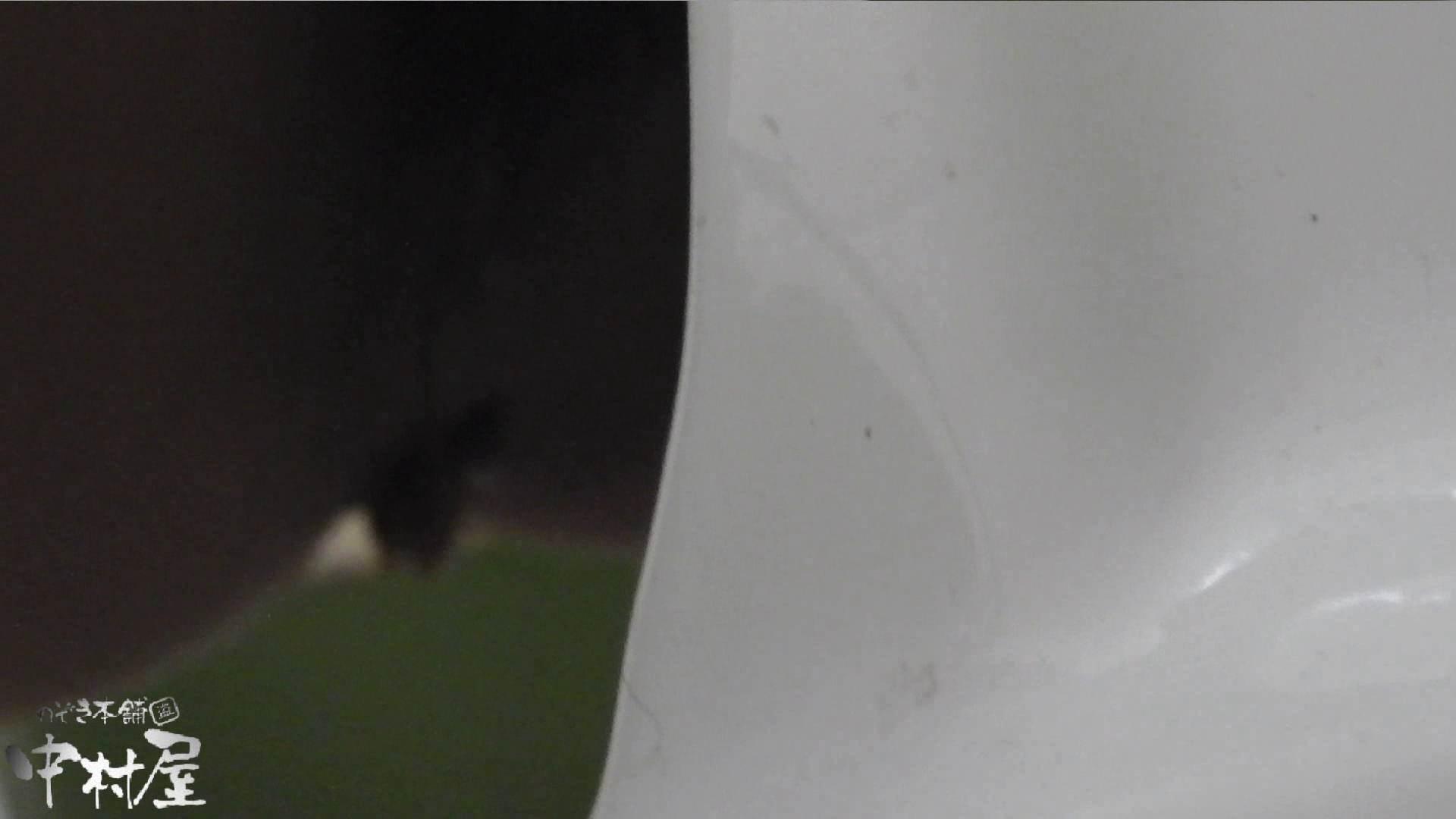 vol.11 命がけ潜伏洗面所! 特盛り(柔らかめ) 洗面所編 | 潜入  89PIX 19