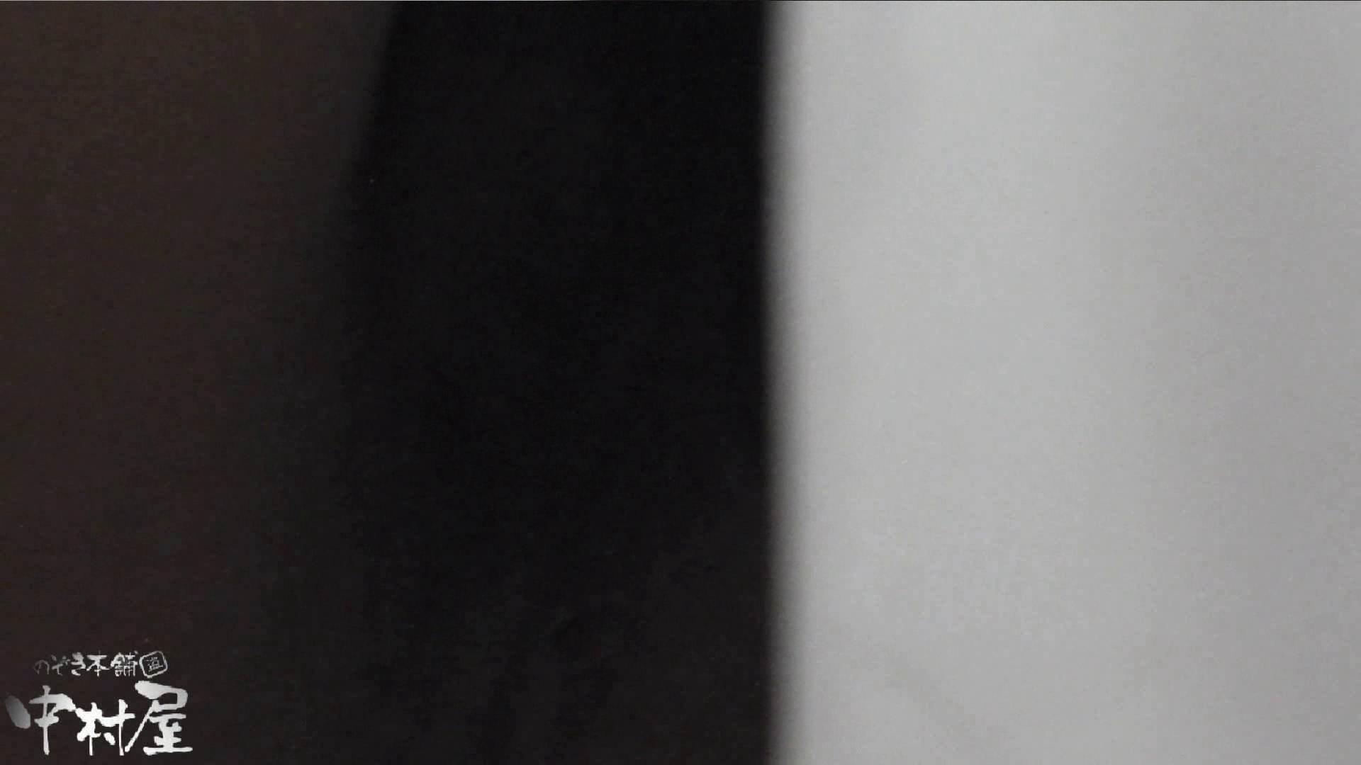 vol.11 命がけ潜伏洗面所! 特盛り(柔らかめ) プライベート えろ無修正画像 89PIX 20