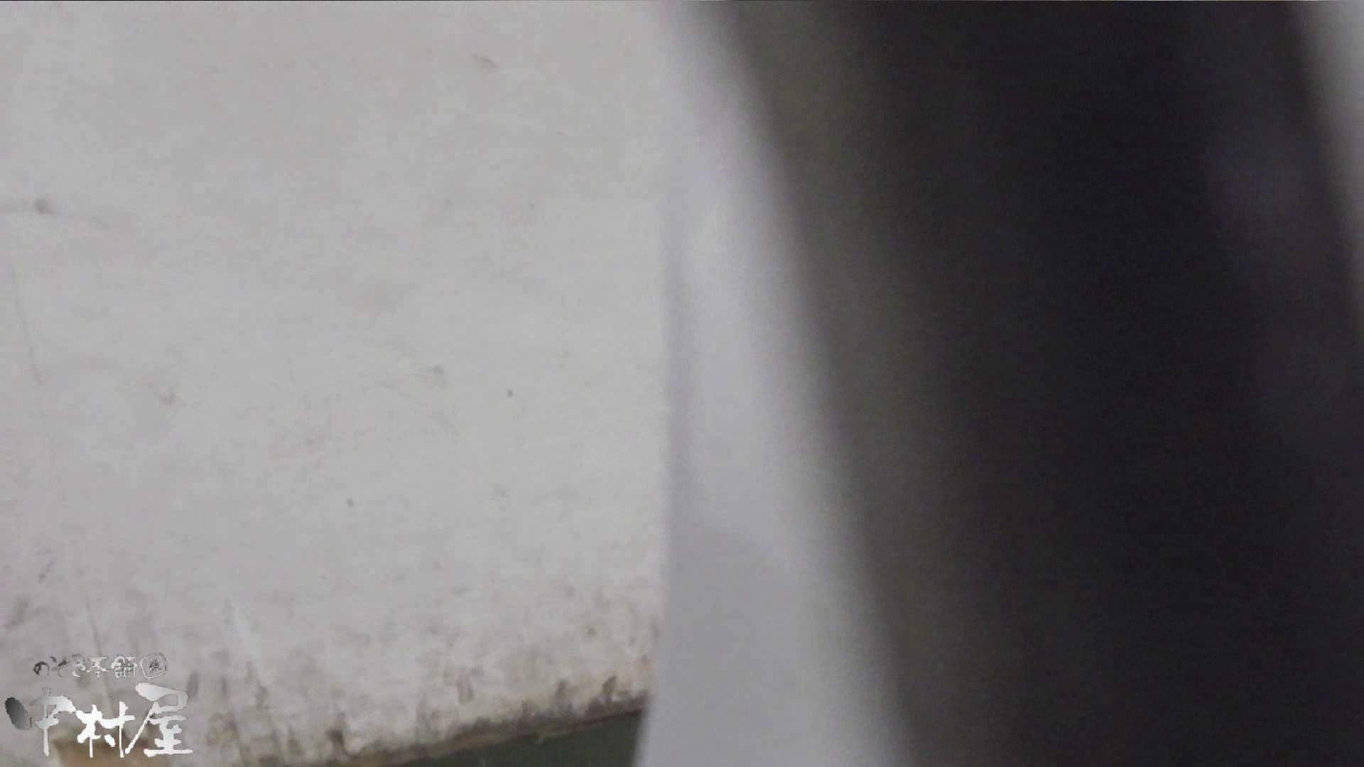 vol.14 命がけ潜伏洗面所! 色白ネーチャンヒクヒク! 洗面所編 盗撮動画紹介 91PIX 26