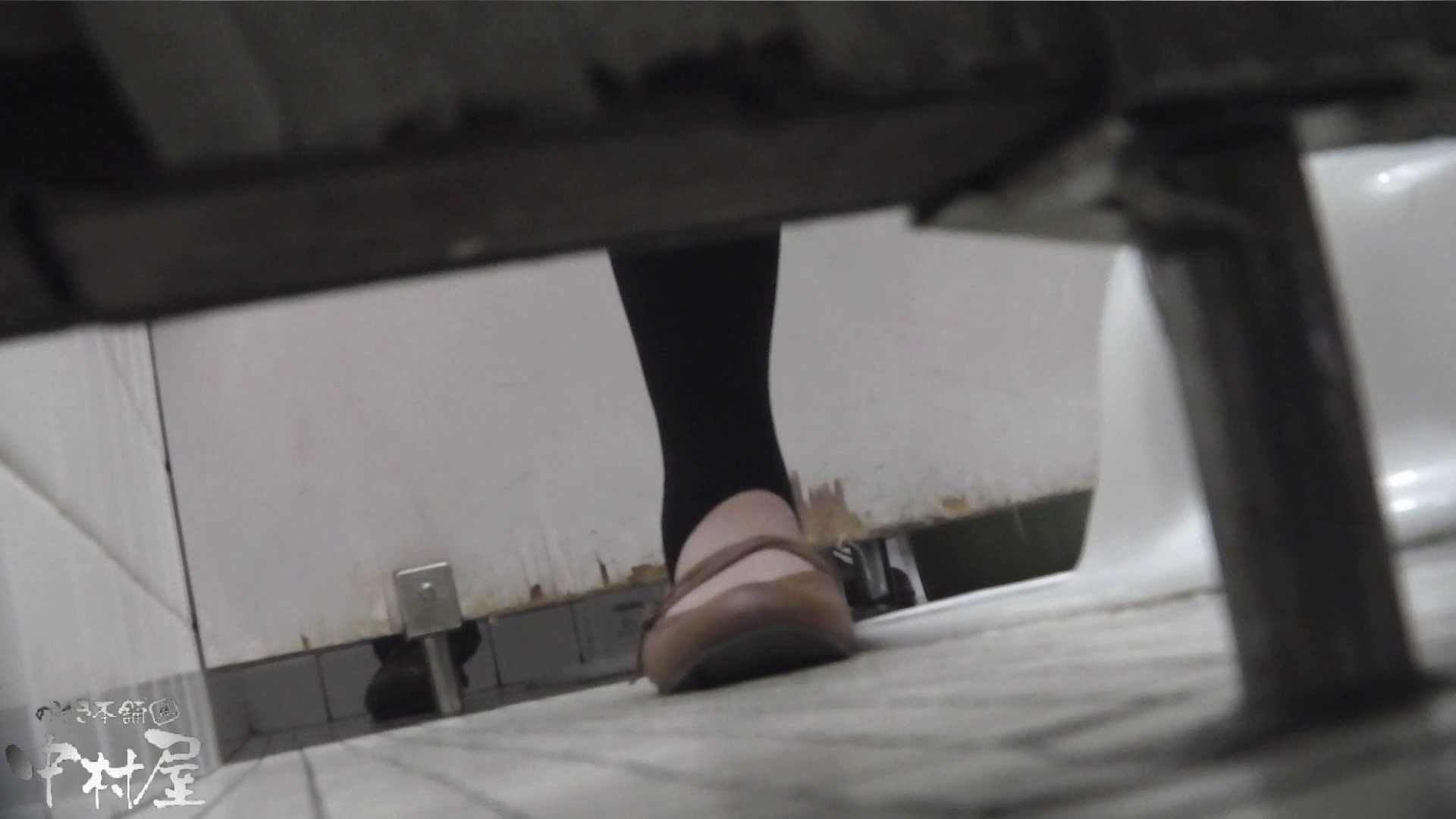 vol.14 命がけ潜伏洗面所! 色白ネーチャンヒクヒク! 潜入  91PIX 57