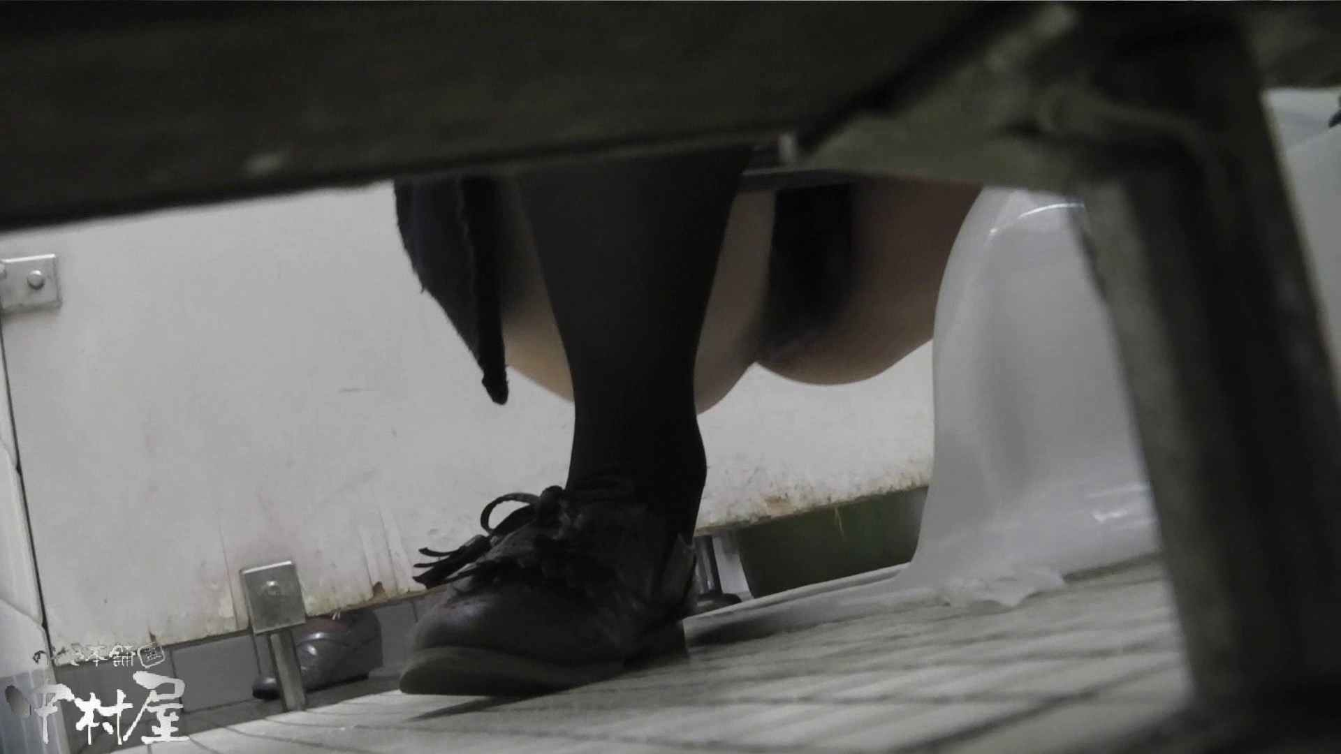 vol.14 命がけ潜伏洗面所! 色白ネーチャンヒクヒク! 洗面所編 盗撮動画紹介 91PIX 71