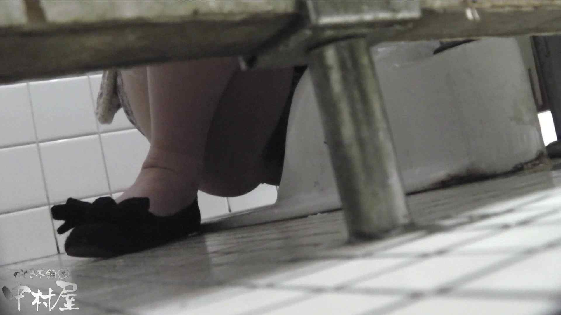 vol.15 命がけ潜伏洗面所! 極太しぼり プライベート ヌード画像 86PIX 32