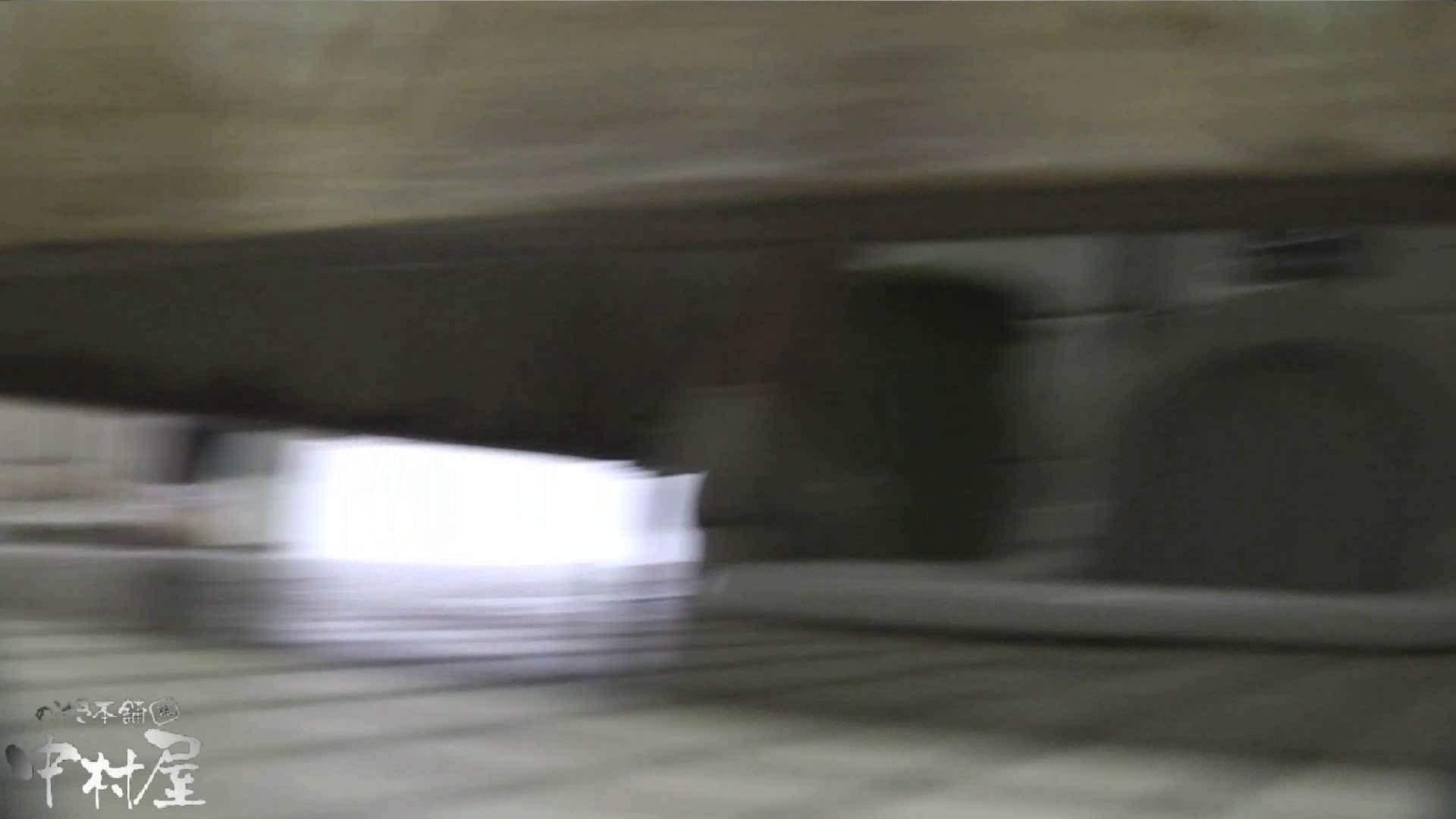 vol.15 命がけ潜伏洗面所! 極太しぼり プライベート ヌード画像 86PIX 38