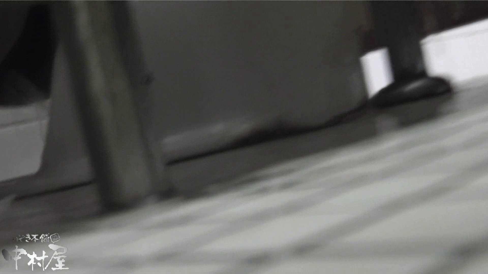 vol.18 命がけ潜伏洗面所! タッタタラリラ~♪ プライベート | 潜入  95PIX 49