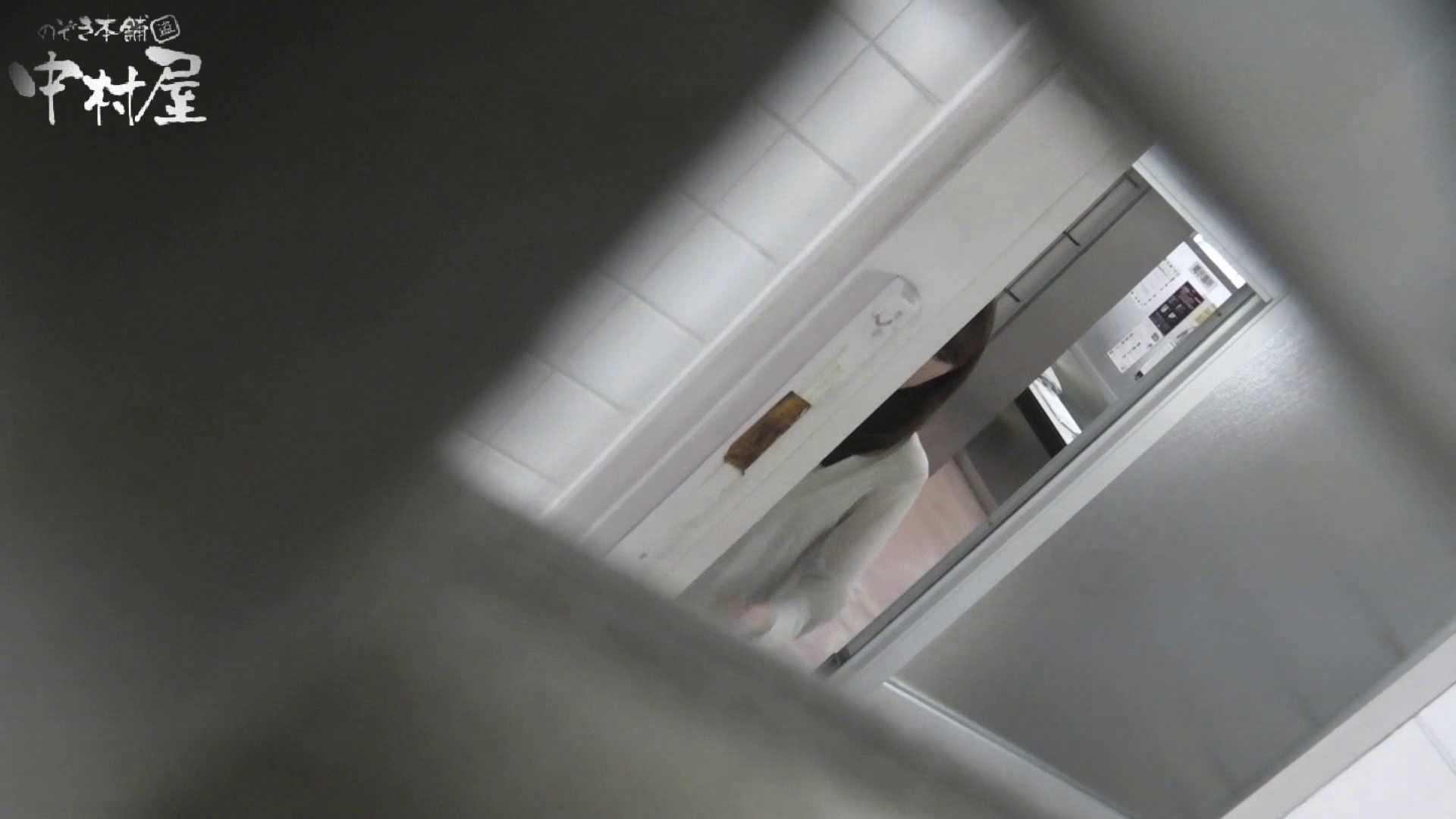 vol.21 命がけ潜伏洗面所! よ~く拭きましょう プライベート 盗撮動画紹介 97PIX 26