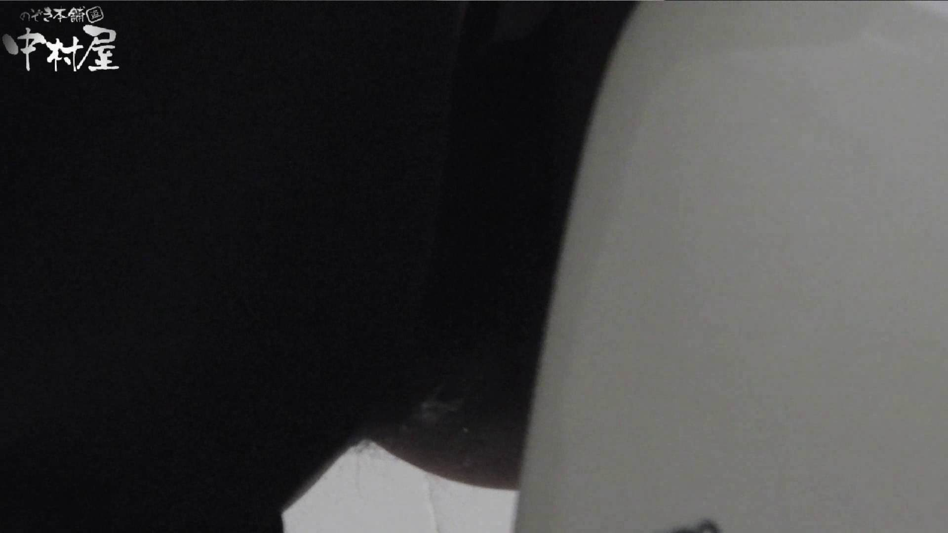 vol.24 命がけ潜伏洗面所! 剛毛さんいらっしゃい後編 プライベート セックス無修正動画無料 102PIX 38
