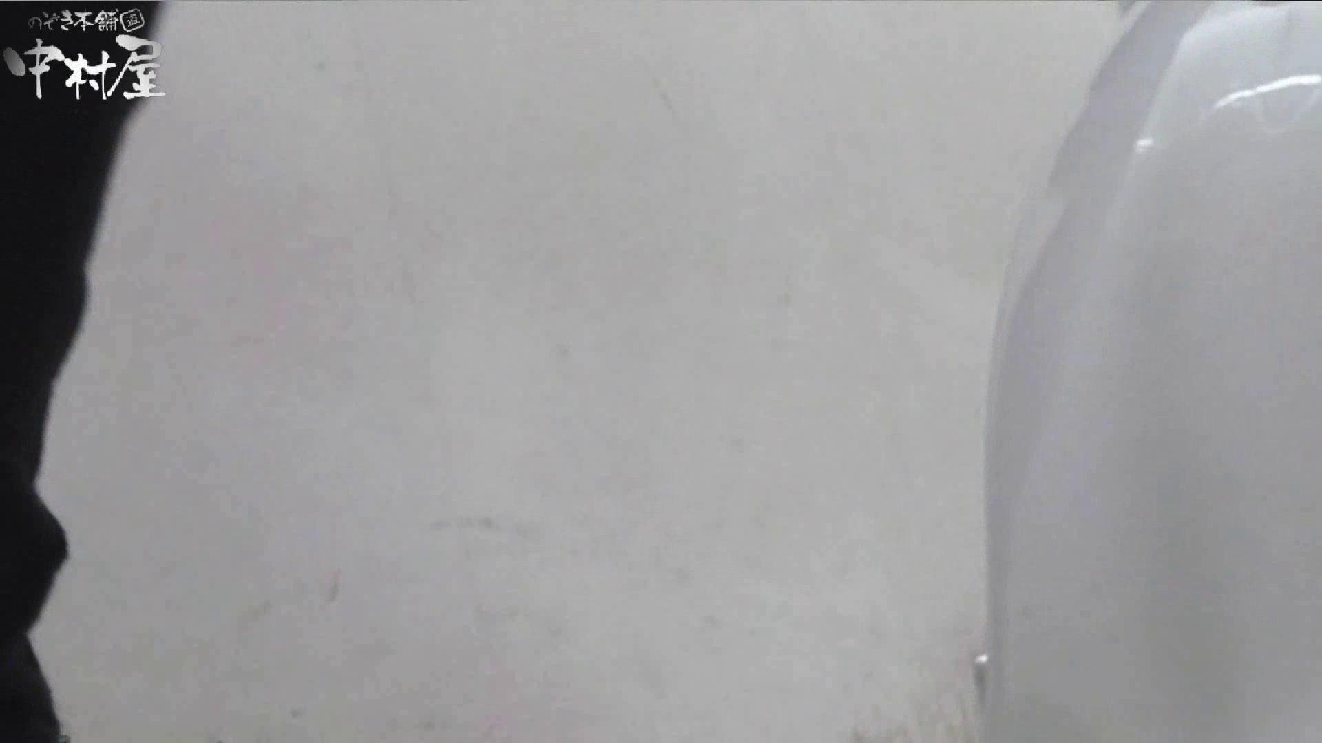 vol.25 命がけ潜伏洗面所! 咥えタオルは剛毛の証!?後編 プライベート セックス無修正動画無料 113PIX 29