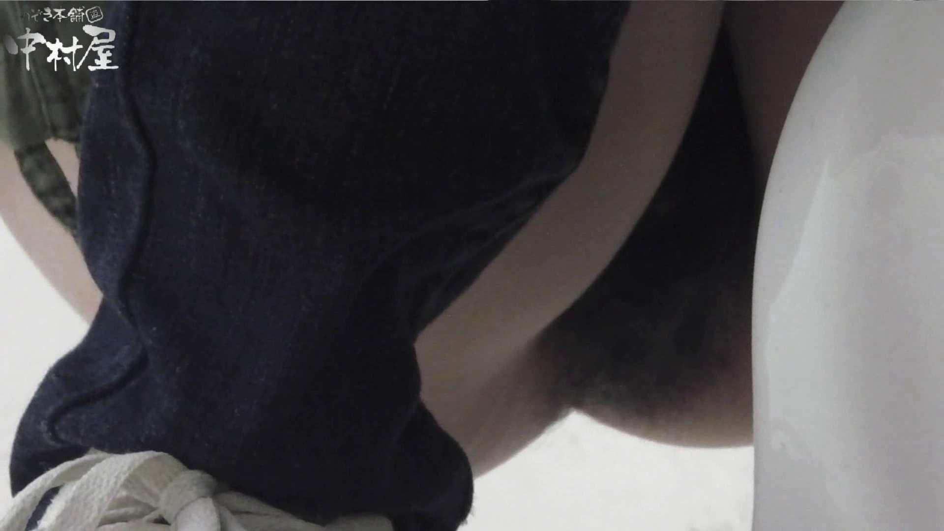 vol.25 命がけ潜伏洗面所! 咥えタオルは剛毛の証!?後編 プライベート セックス無修正動画無料 113PIX 80