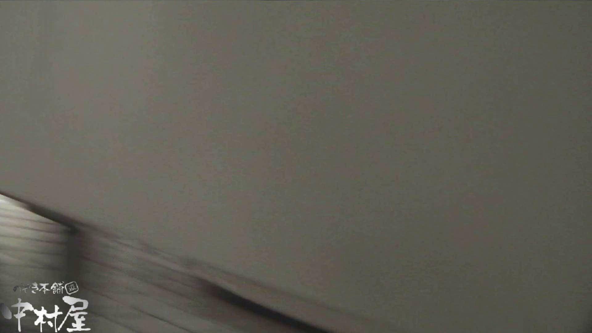 vol.27 命がけ潜伏洗面所! 多い日も安心じゃない件 潜入 おまんこ無修正動画無料 91PIX 17