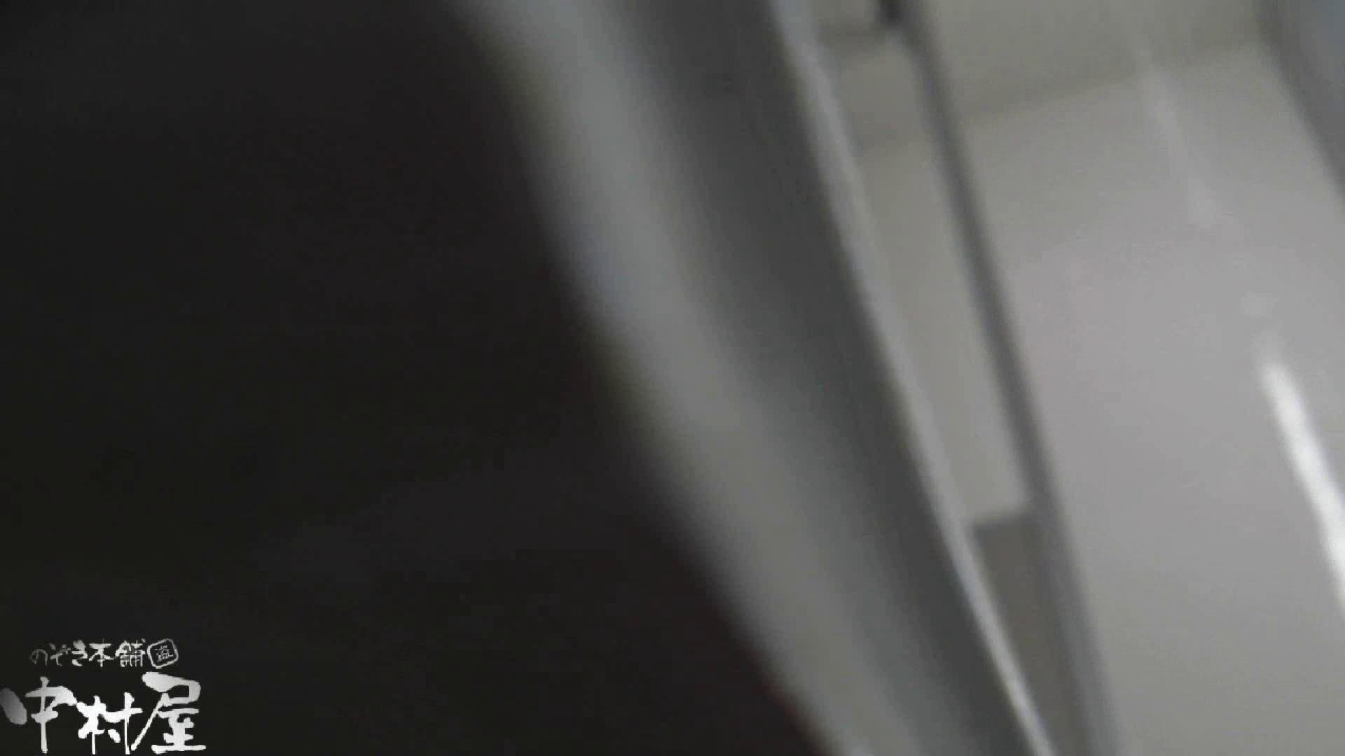 vol.27 命がけ潜伏洗面所! 多い日も安心じゃない件 潜入 おまんこ無修正動画無料 91PIX 62