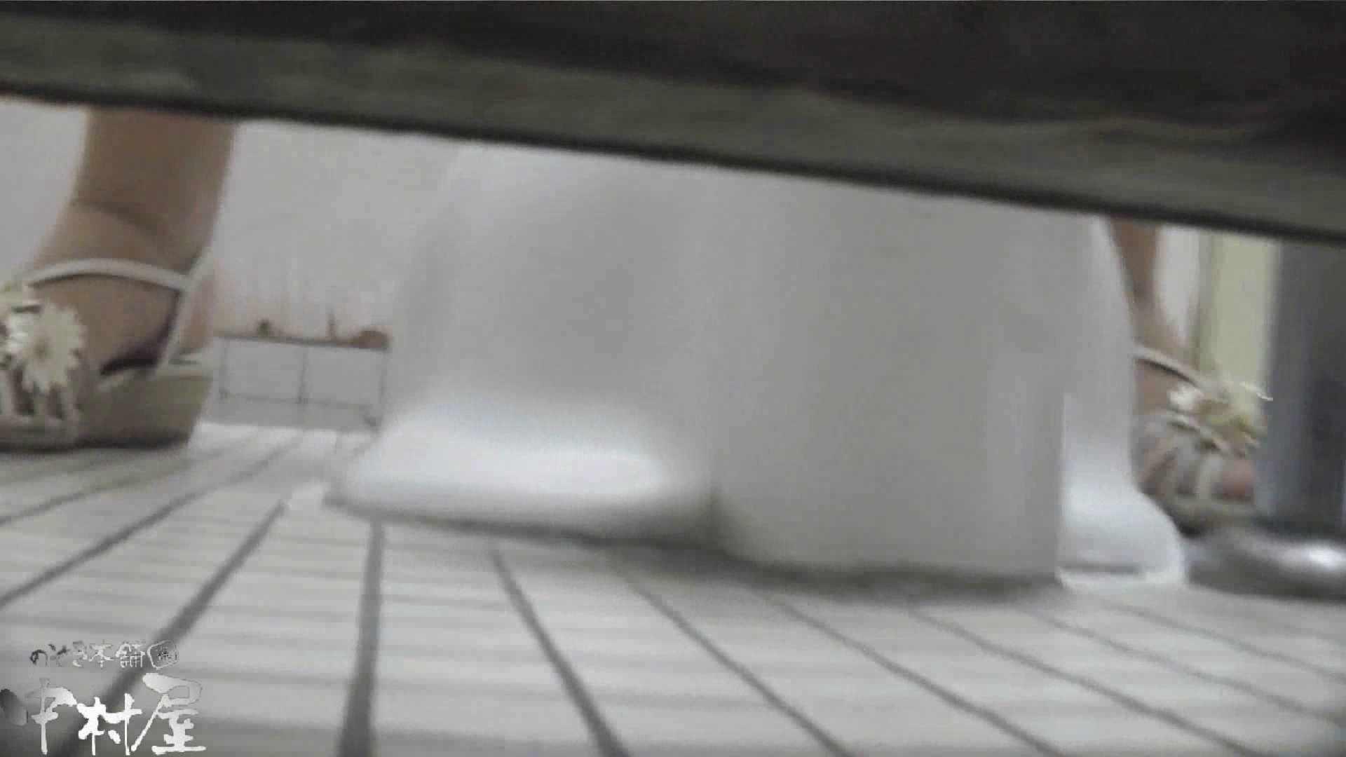 vol.29 命がけ潜伏洗面所! 拭き残し注意! 潜入 おめこ無修正動画無料 98PIX 80