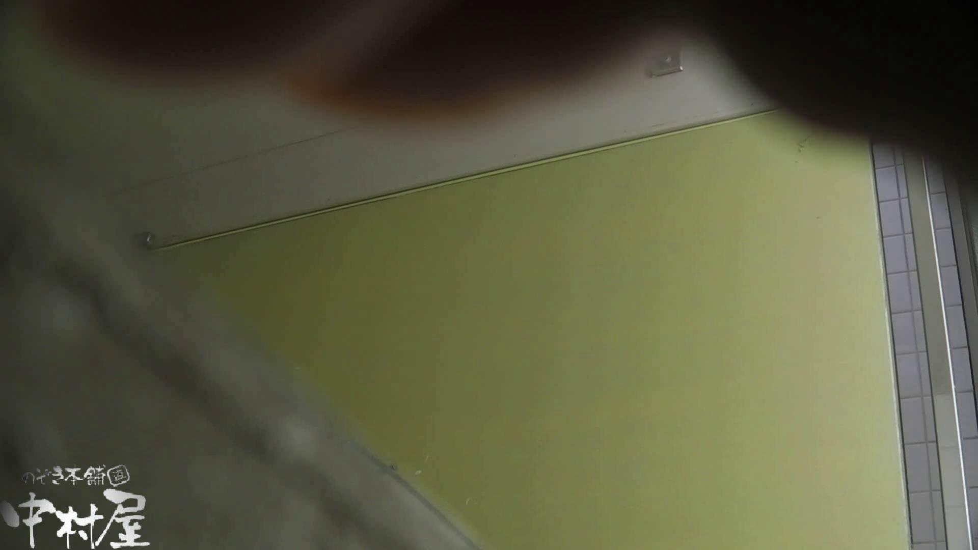 vol.29 命がけ潜伏洗面所! 拭き残し注意!後編 洗面所編 ワレメ無修正動画無料 79PIX 38
