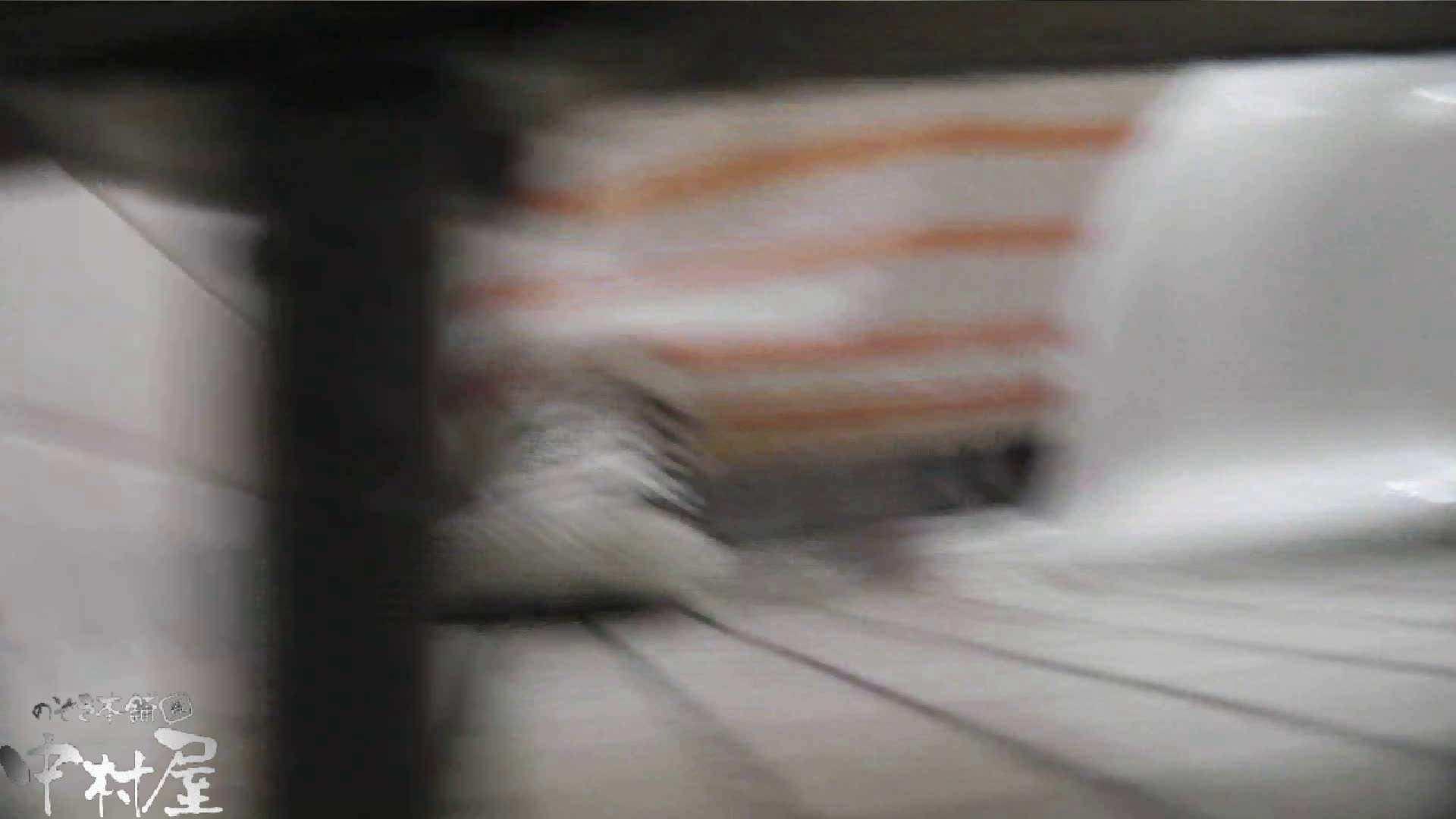 vol.29 命がけ潜伏洗面所! 拭き残し注意!後編 洗面所編 ワレメ無修正動画無料 79PIX 53